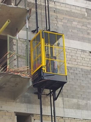 ascensor_construccion