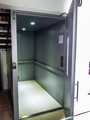 ascensor_hospitalario