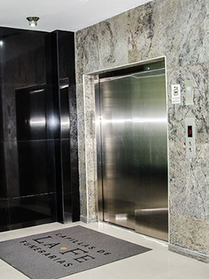 ascensor_pasajeros