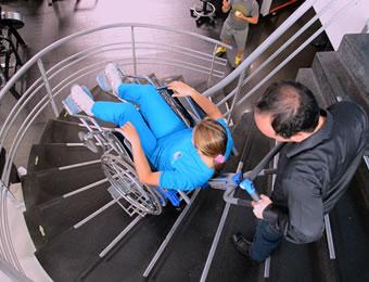 Ascensores femm s a s ascensores personalizados en colombia for Sillas ascensores para escaleras precios