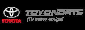 toyonorte