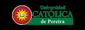 universidad_catolica_pereira