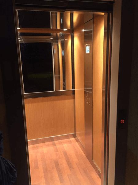 automaticasIMG-20170616-WA00110