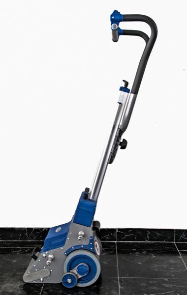 Sillas electricas para escaleras precios latest ver for Silla sube escaleras precio