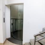 ascensor-discapacitados-universidad-del-tolima1