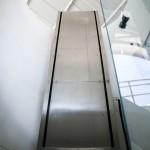 ascensor-discapacitados-universidad-del-tolima2