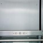 ascensor-discapacitados-universidad-del-tolima3