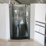 ascensor-discapacitados-universidad-del-tolima4