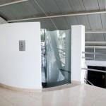 ascensor-discapacitados-universidad-del-tolima5