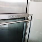 ascensor-discapacitados-universidad-del-tolima8