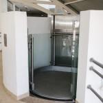 ascensor-discapacitados-universidad-del-tolima9