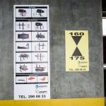 duplicadores-de-parqueadero-almacentro5