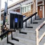 plataforma-salvaescaleras-universidad-autonóma-de-medellin2