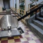 plataforma-salvaescaleras-universidad-autonóma-de-medellin4