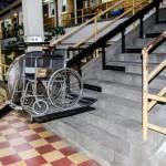 plataforma-salvaescaleras-universidad-autonóma-de-medellin7