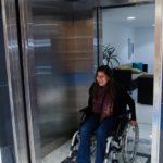 ascensor-discapacitados-puertas-automaticas-tym-11