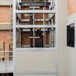 ascensor-discapacitados-puertas-automaticas-tym-14