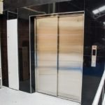 ascensor-discapacitados-puertas-automaticas-tym-18