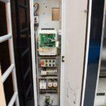 ascensor-discapacitados-puertas-automaticas-tym-20
