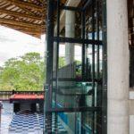 ascensor-panoramico-cristal-puerto-penalisa-10