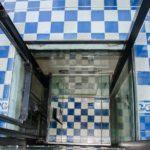 ascensor-panoramico-cristal-puerto-penalisa-21