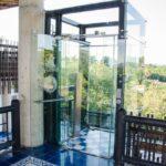 ascensor-panoramico-cristal-puerto-penalisa-22