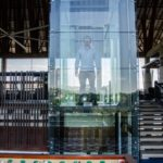 ascensor-panoramico-cristal-puerto-penalisa-28