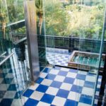 ascensor-panoramico-cristal-puerto-penalisa-30