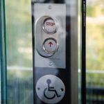 ascensor-panoramico-cristal-puerto-penalisa-32