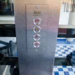 ascensor-panoramico-cristal-puerto-penalisa-33