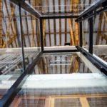 ascensor-panoramico-cristal-puerto-penalisa-34