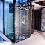 ascensor-panoramico-cristal-puerto-penalisa-38